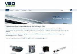 VSA-BENELUX.COM