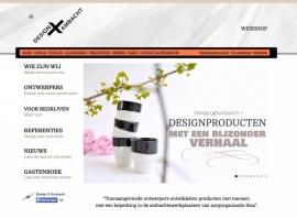 DESIGNXAMBACHT.NL