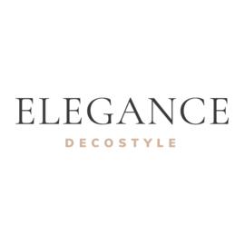Elegance Decostyle