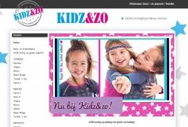 KIDZENZO.NL