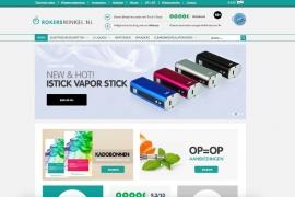 ROKERSWINKEL.NL
