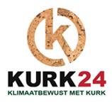 Kurk24