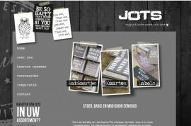 JOTS.NL