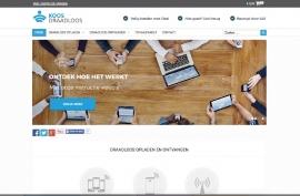 KOOSDRAADLOOS.NL