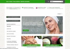 QUATTROCOSMETIC-WEBSHOP.NL