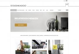Designkadoo