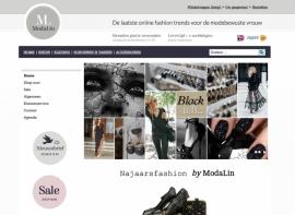 MODALIN.NL