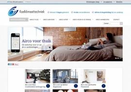 KOELKLIMAATTECHNIEKWEBWINKEL.NL