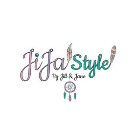 JiJa Style