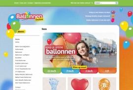 BALLONNENONLINE.COM
