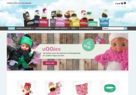 UQQIES.COM