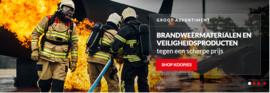 Debrandweershop.nl