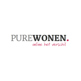 Pure Wonen