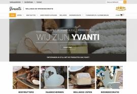YVANTI.NL