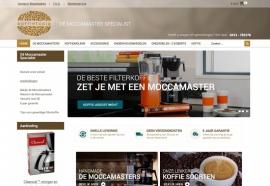 FILTERKOFFIEAPPARAAT.NL