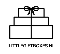Little Giftboxes