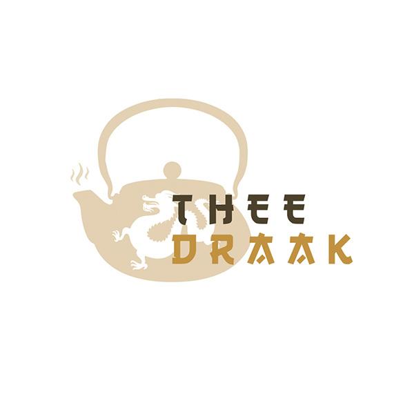 Theedraak