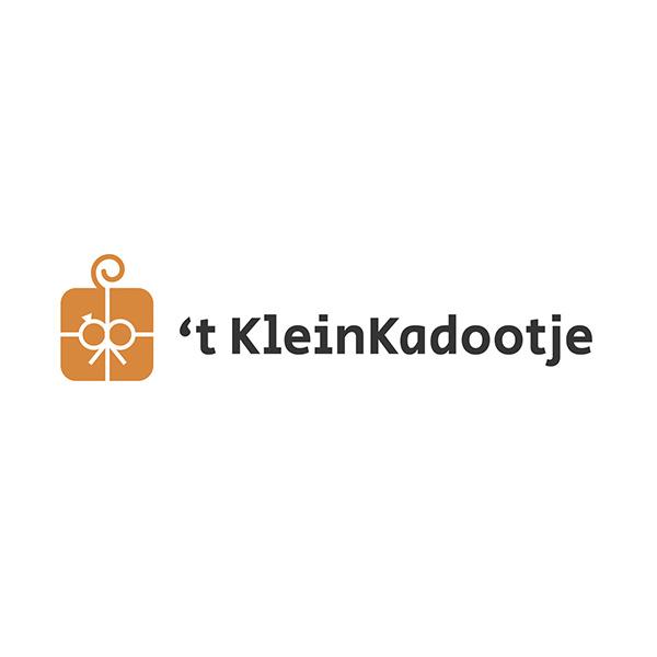 't KleinKadootje