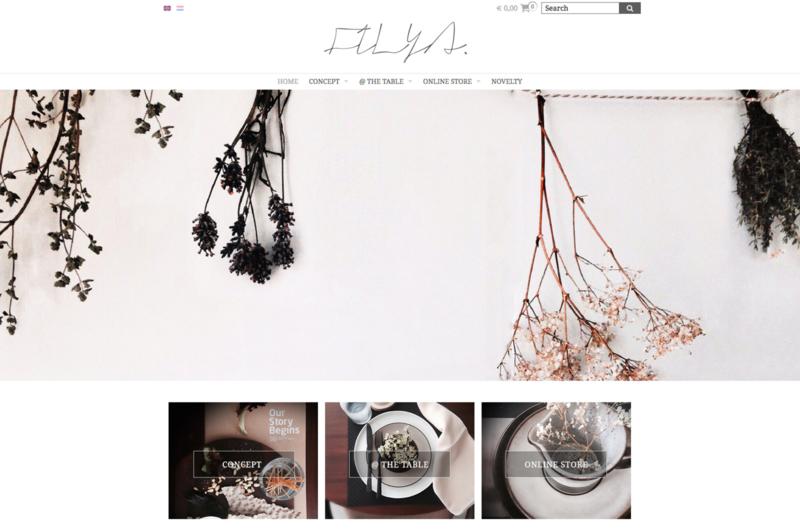 Filya