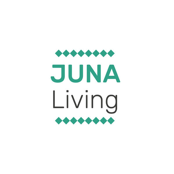 Juna Living