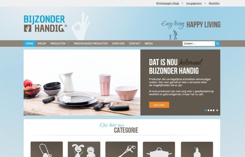 BIJZONDERHANDIG.NL