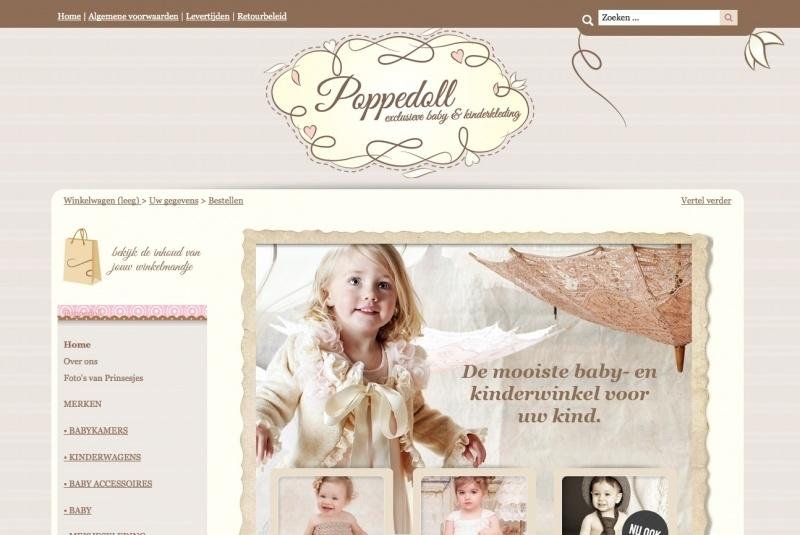 POPPEDOLL.NL