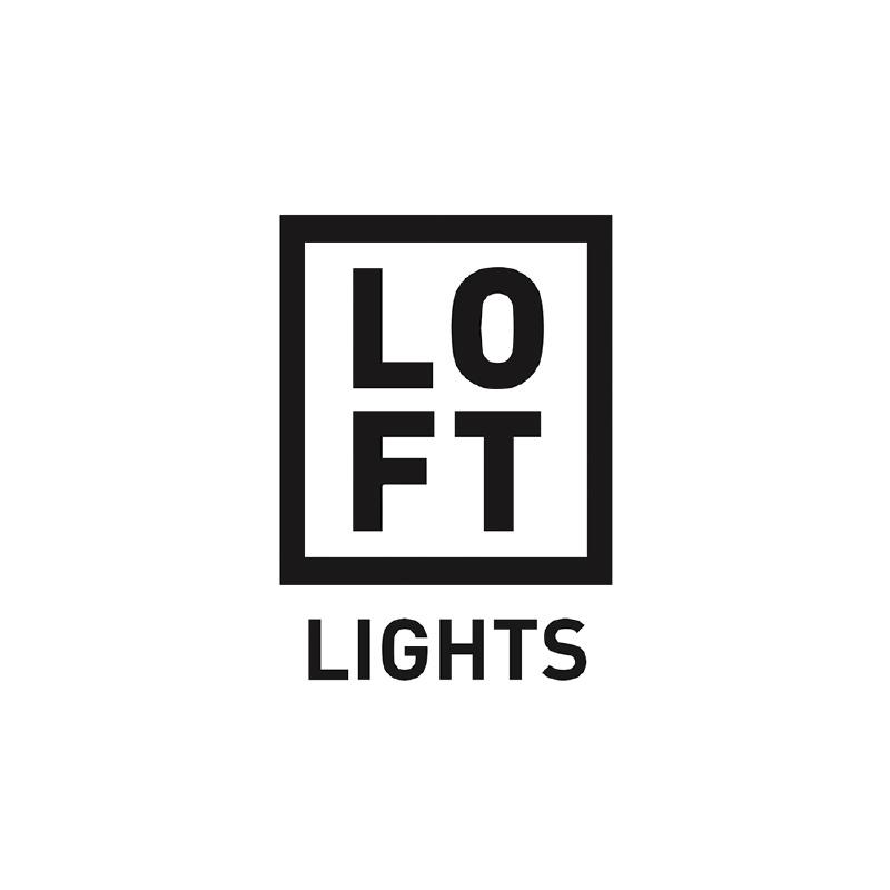 Loftlights logo