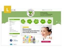 Ontwerpmijnwebwinkel-referentie-overzicht-2013_02.jpg
