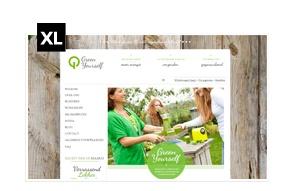 Ontwerpmijnwebwinkel-referentie-overzicht-2013_03.jpg