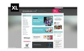 Ontwerpmijnwebwinkel-referentie-overzicht-2013_06.jpg
