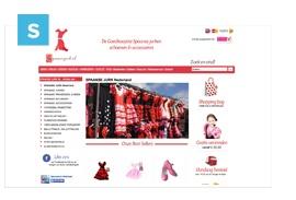Ontwerpmijnwebwinkel-referentie-overzicht-2013_08.jpg