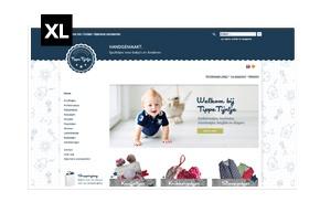 Ontwerpmijnwebwinkel-referentie-overzicht-2013_09.jpg