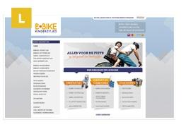 Ontwerpmijnwebwinkel-referentie-overzicht-2013_11.jpg