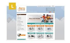 Ontwerpmijnwebwinkel-referentie-overzicht-2013_12.jpg