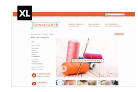 Ontwerpmijnwebwinkel-referentie-overzicht-2013_13.jpg