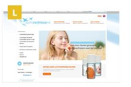 Ontwerpmijnwebwinkel-referentie-overzicht-2013_14.jpg
