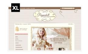 Ontwerpmijnwebwinkel-referentie-overzicht-2013_15.jpg