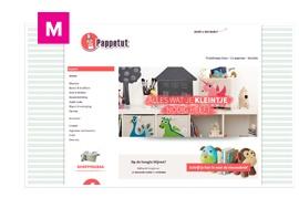 Ontwerpmijnwebwinkel-referentie-overzicht-2013_16.jpg