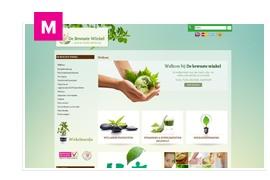 Ontwerpmijnwebwinkel-referentie-overzicht-2013_19.jpg