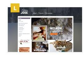 Ontwerpmijnwebwinkel-referentie-overzicht-2013_22.jpg