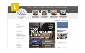 Ontwerpmijnwebwinkel-referentie-overzicht-2013_30.jpg