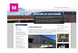 Ontwerpmijnwebwinkel-referentie-overzicht-2013_34.jpg