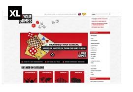 Ontwerpmijnwebwinkel-referentie-overzicht-2013_35.jpg