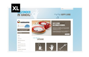 Ontwerpmijnwebwinkel-referentie-overzicht-2013_36.jpg