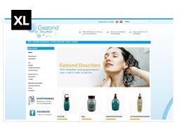Ontwerpmijnwebwinkel-referentie-overzicht-2013_38.jpg