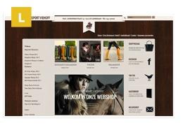Ontwerpmijnwebwinkel-referentie-overzicht-2013_41.jpg