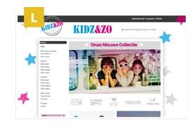 Ontwerpmijnwebwinkel-referentie-overzicht-2013_43.jpg