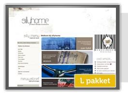 home-nieuwe-ontwerpen01.jpg