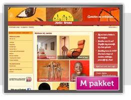 home-nieuwe-ontwerpen05.jpg