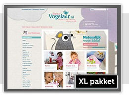 referenties-dec-01-02-de-kleine-vogelaar-xl.jpg